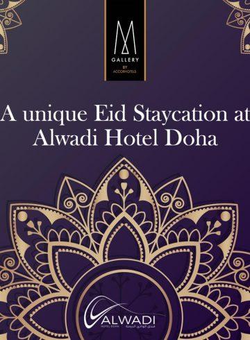 eid-staycation